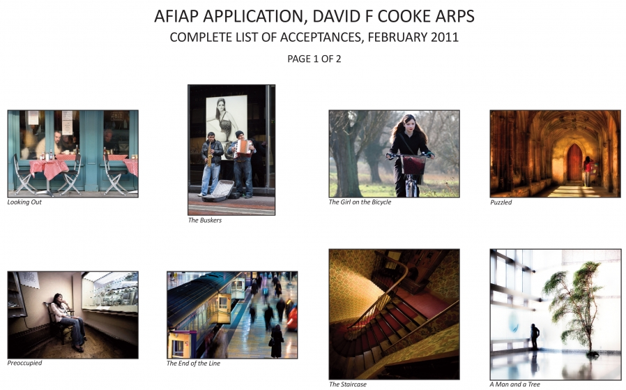 AFIAP-Images-for-Talks_Layout-1-(Page-01)