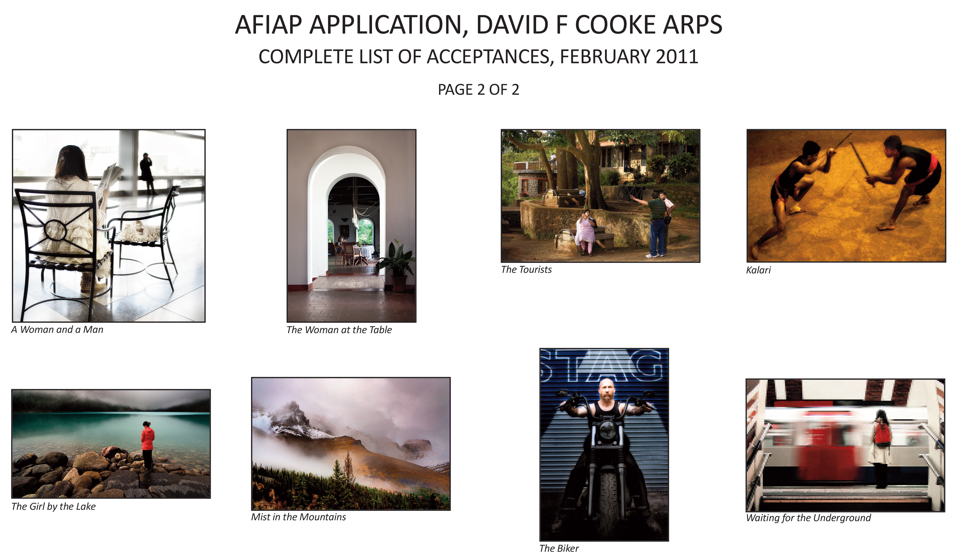 AFIAP-Images-for-Talks_Layout-1-(Page-02)