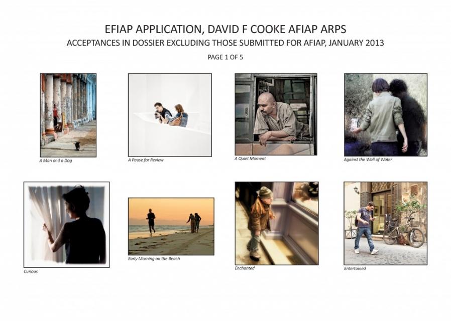 EFIAP-images-1