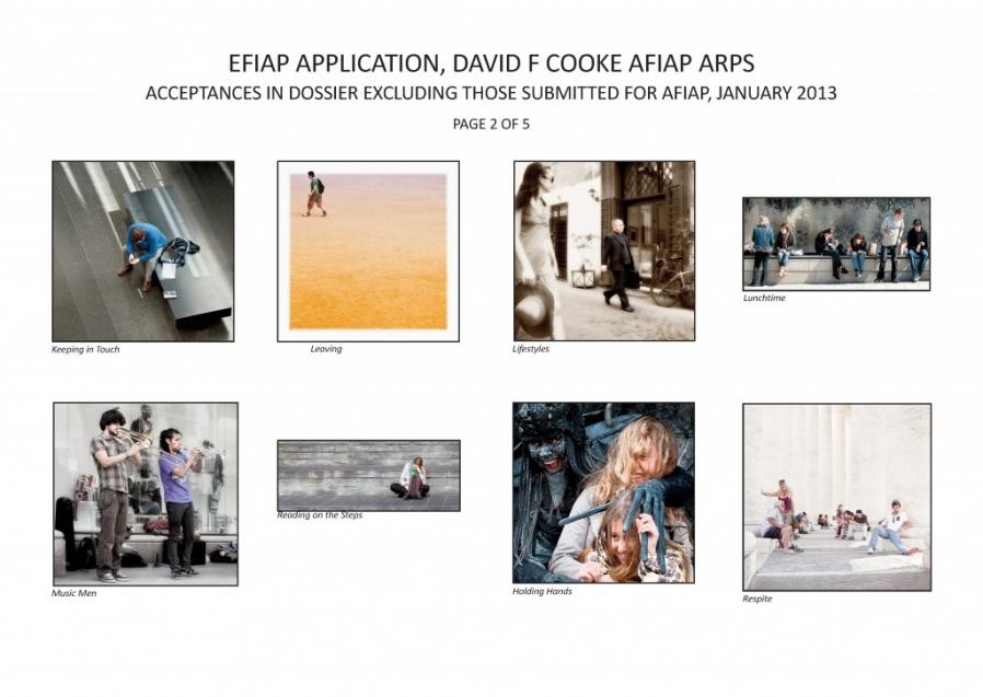 EFIAP-images-2