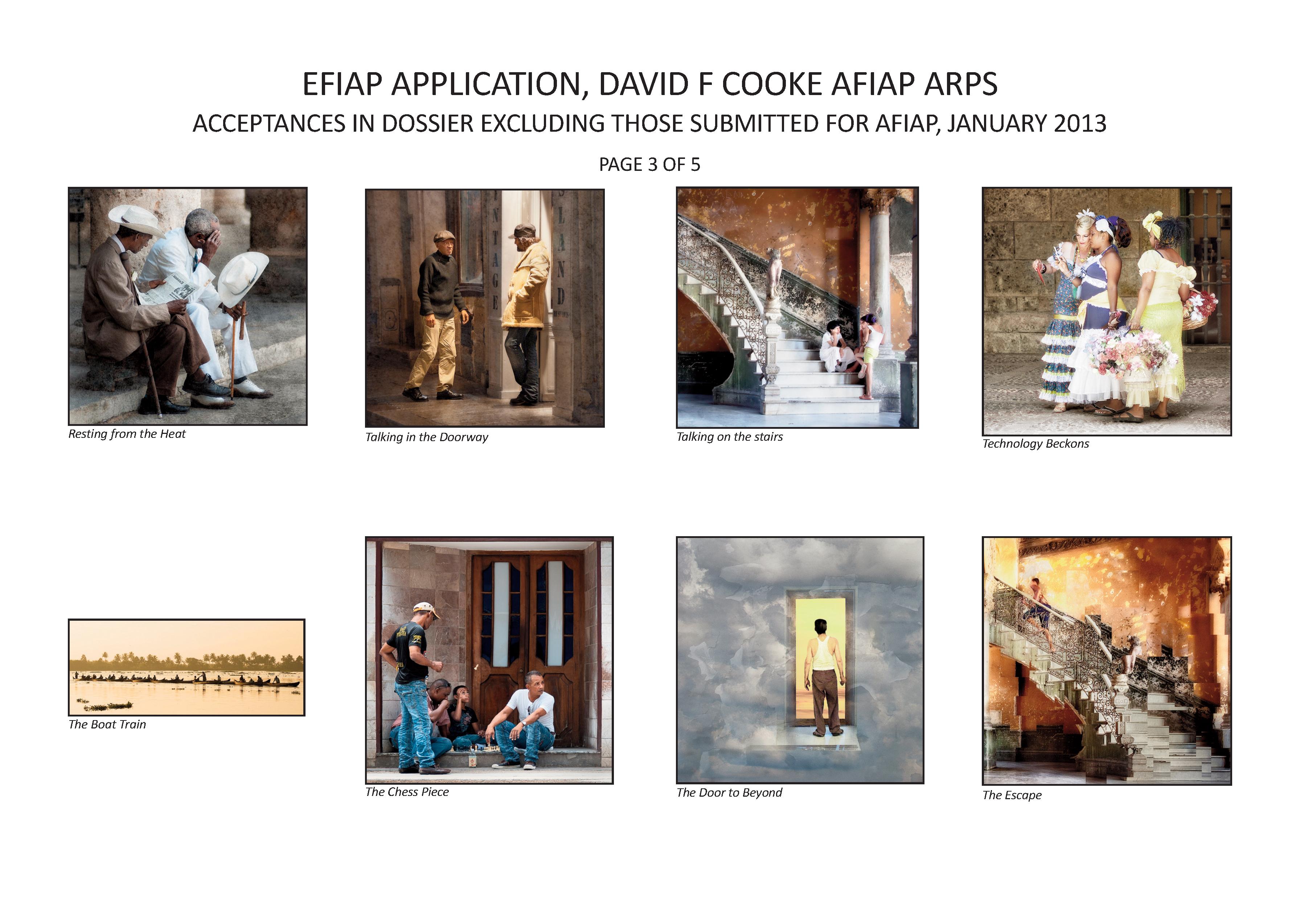 EFIAP-images-3