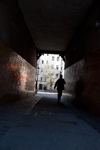 The-Man-in-the-Passageway-original